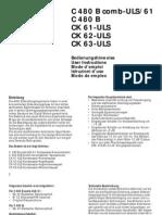 c480b_ck61_62_63_manual