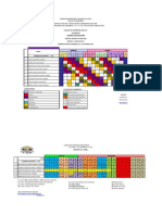 Cuadro Asignacion Segundo Grupo u...m...b 2013 (3)