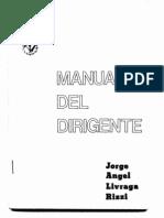 NA Manual Dirigente
