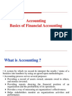 corporat financial statements.ppt
