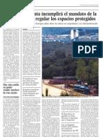 El País Galicia 25/10/2010