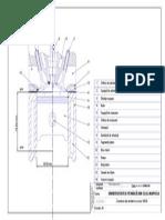 camera de ardere.PDF