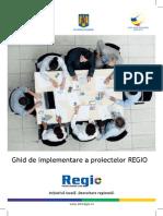 ghid implementare proiecte POR.pdf