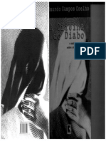 Criminalização da Marginalidade e Marginalização da Criminalidade.pdf