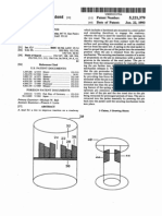 US5221379.pdf