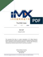 DISC INDEX.pdf