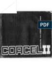 Manual Do Corcel 2 by Magnata