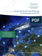 BuildingCompetitivenessandBusinessPerformancewithICT.pdf
