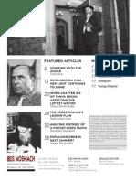 902.pdf
