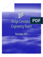 2007-11-29_Bridge_CE_Findings.pdf