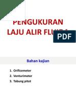OTK 1 04.pptx