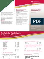 AUSDRISK Web 14 July 10.pdf