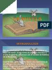 lanovela-130907185827-