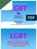 LGBT.pptx