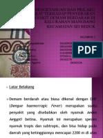 presentasi public health