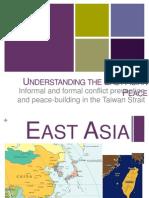 East Asian Peace - Presentation.pptx