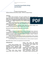 Case 3 - Rhinitis Alergi dengan Asma.pdf