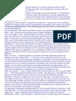 1914-10-05 - Le Pharisien Et Le Publicain