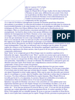 1917-01-01 - Le Frere Des Plus Petits