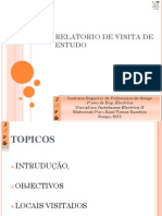 RELATORIO DE VISITA DE ESTUDO.pdf