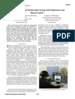 01511192.pdf