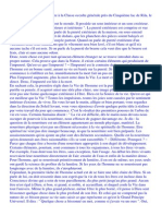 1929-08-21 - La Purete Absolue