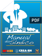 Manual Do Sindico Parte1