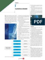 Cerinte de calitate in proiectarea sistemelor de ventilatie.pdf