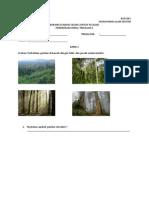 Bab 19 Nilai Kemapanan Alam Sekitar