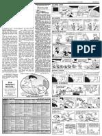 DH-1112.pdf