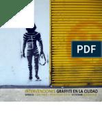 Intervenciones_graffiti_en_la_ciudad_-_Sergio_Cárcamo[1]