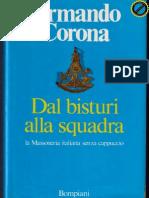 Dal Bisturi alla Squadra di Armando Corona.pdf