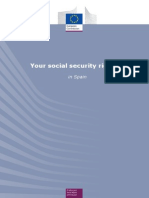 Your social security rights in Spain.pdf