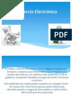Comercio+Electrónico