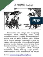 Bibar Perang Gagal.pdf