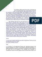 PNR v. Del Valle digest.docx