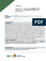 31559 -PROYECTO sonia portilla.docx