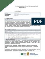 Formato proyectos de aula EL AMPARO.docx