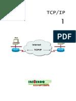 3. Bab I TCP_IP