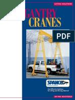 SPANCO_gantry_crane_brochure.pdf