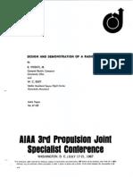 47290348.pdf