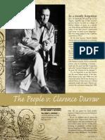 1107Darrow.pdf