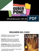 CASO Cusco