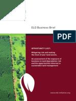 ELD-Business Brief Final Web