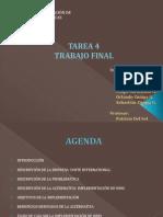 tarea4_TRABAJOFINAL