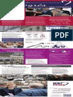 Le Projet de Nkm Pour Les Parisiens