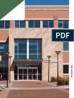 PCI DWP Binder Ch5