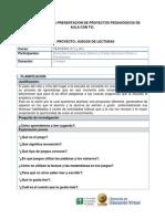 38690 I.E. Nueva Esperanza.pdf