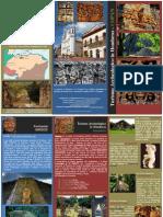 Honduras arqueológico