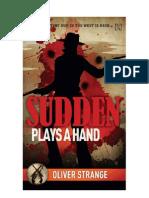 Sudden Plays a Hand _1950_.pdf